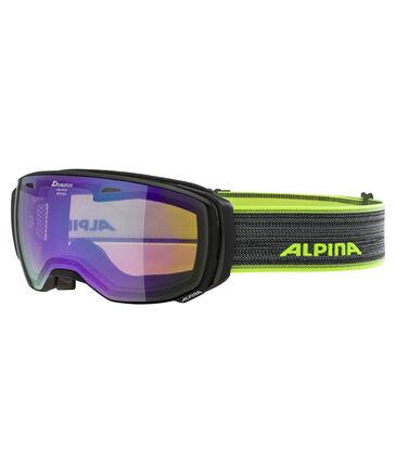 """Alpina - Skibrille """"Estetica MM"""""""
