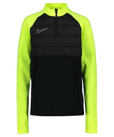 """Nike - Jungen Drill-Top """"Dri-FIT Academy"""""""