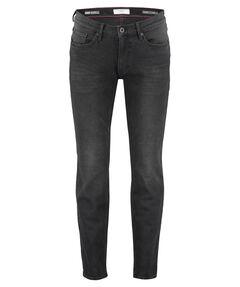 "Herren Jeans ""Chris"" Slim Fit"
