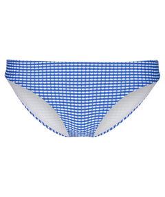 """Damen Bikini-Badehose """"HS21-P-01 Minimal Basic Slip"""""""