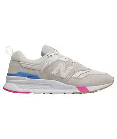 """Damen Sneaker """"997H"""""""