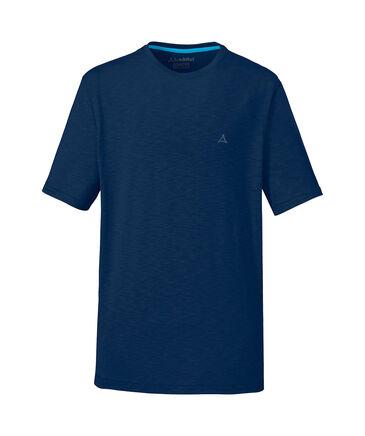 """Schöffel - Herren T-Shirt """"Manila1"""""""