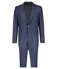 "Herren Anzug ""Trofeo"" zweiteilig"