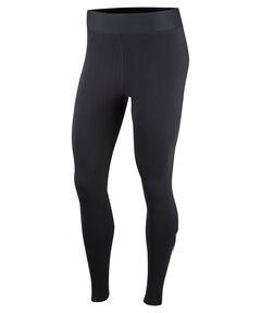 "Damen Tights ""Sportswear Leg-A-See"" Verkürzt"