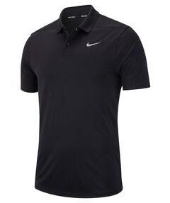 "Herren Golf-Poloshirt ""Dry Victory"" kurzarm"