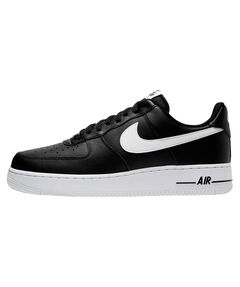 "Herren Sneaker ""Air Force 1 07"""