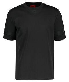 "Herren T-Shirt ""Dashimi"""