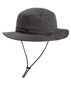 """Damen und Herren Hut """"Machu"""""""
