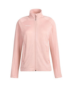 "Damen Jacke ""Nair ML Jacket"""