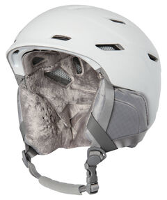 "Damen Skihelm ""Mirage"""