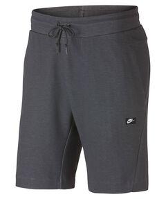 """Herren Shorts """"Optic Short"""""""