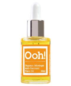"""entspr. 83,33 Euro / 100 ml - Inhalt: 30 ml Gesichtsöl """"Naural Moringa Oil"""""""