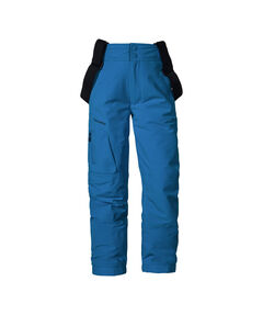 "Jungen Skihose ""Ski Pants Bolzano1"""