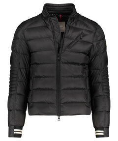 "Herren Daunenjacke ""Brel Light Down Biker"""