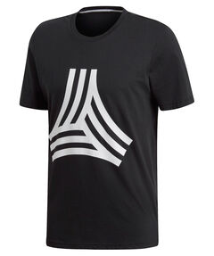 "Herren T-Shirt ""TAN Graphic Cotton T-Shirt"""