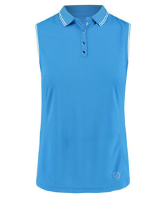 "Damen Tennis-Poloshirt ""Aurry"""