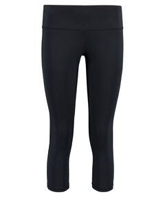 "Damen 3/4 Lauftights / Laufhose ""Go to Capri"""