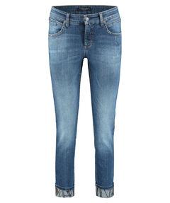 "Damen Jeans ""Pina"" Slim Fit"