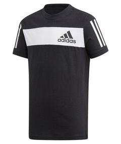 """Jungen T-Shirt """"YB Sid Tee"""" Kurzarm"""