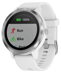 "GPS-Uhr / Multifunktionsuhr ""vívoactive® 3"""