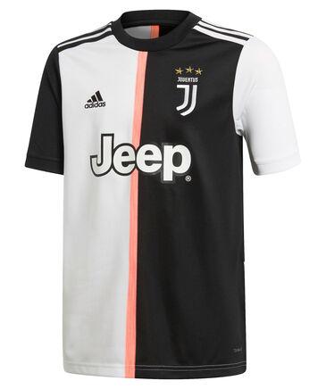 "adidas Performance - Jungen Trikot ""Juventus Turin Heimtrikot"" Replica"