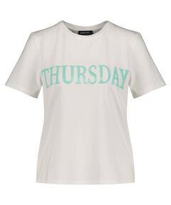 """Damen T-Shirt """"Thursday"""""""