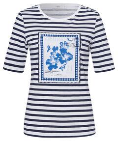 "Damen T-Shirt ""Collette"""