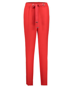 """Damen Stoffhose """"Hilika"""" Relaxed Fit"""
