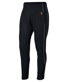 "Damen Tennishose ""Warm Up Pant"""