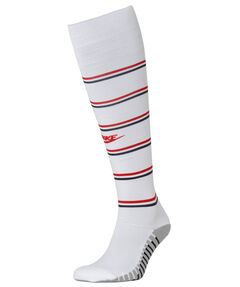 "Herren Fußballsocken ""Paris Saint-Germain Stadium Third Socks Saison 2019/20"""