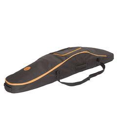 "Snowboardbag / Snowboardtasche ""Cargo"""