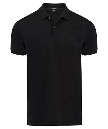 """HUGO Boss - Herren Poloshirt """"Pallas"""" Regular Fit Kurzarm"""
