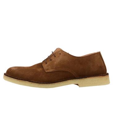 astorflex - Herren Schuhe