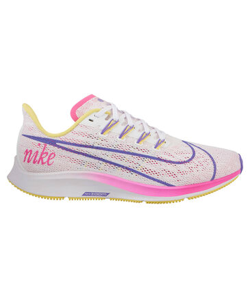 "Nike - Damen Laufschuhe ""Air Zoom Pegasus 36 JDI"""