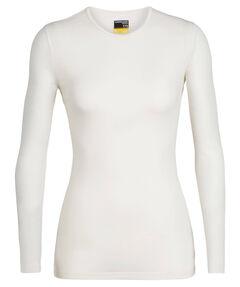 "Damen Funktionsshirt  ""175 Everyday Ls Crewe"" Langarm"