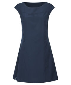 "Damen Outdoor-Kleid ""Cartagena"""