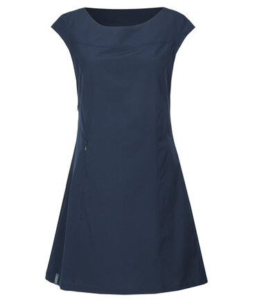 "meru - Damen Outdoor-Kleid ""Cartagena"""