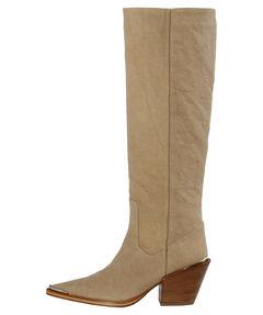 "Damen Stiefel ""Cool Canvas Boot"""