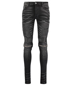 "Herren Jeans ""MX2"""