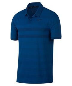 "Herren Golf Poloshirt ""Zonal Cooling"" Kurzarm"