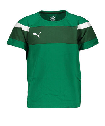 Puma - Kinder Sportshirt