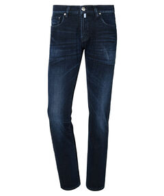 "Herren Jeans ""Paris 07"" Slim Fit"