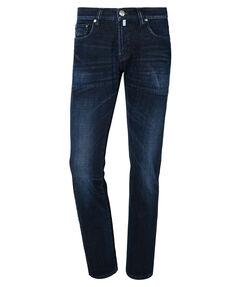 """Herren Jeans """"Paris 07"""" Slim Fit"""