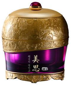 """entspr. 100,00 Euro/100ml - Inhalt: 60ml Feuchtigkeitscreme """"Misa Cho Gong Jin Premium Cream"""""""