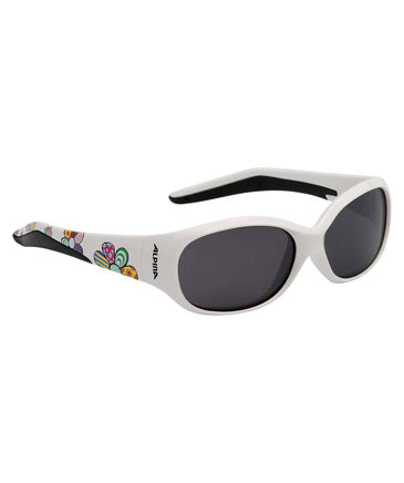 "Alpina - Kinder Sonnenbrille ""Flexxy Kids"""