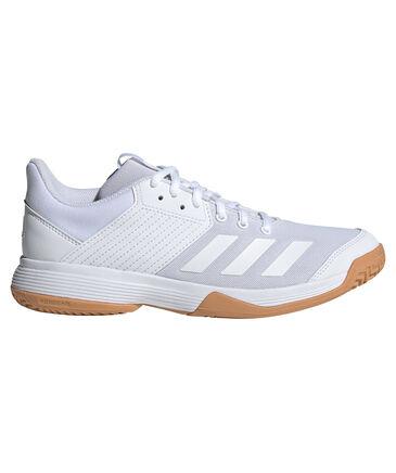 "adidas Performance - Damen Volleyballschuhe ""Ligra 6"""