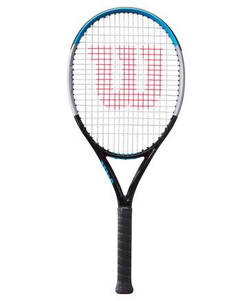 "Wilson - Kinder Tennisschläger ""Ultra 25 V3"" - besaitet - 16 x 19"