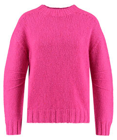 "Damen Kaschmirpullover ""Heavenly Touch"""
