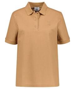 """Damen Poloshirt """"Malleco"""""""