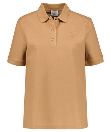 "Burberry - Damen Poloshirt ""Malleco"""